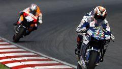 Gran Premio di Malesia - Immagine: 12