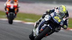 Gran Premio di Malesia - Immagine: 13