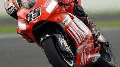 Gran Premio di Malesia - Immagine: 14