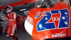 Gran Premio di Malesia - Immagine: 15
