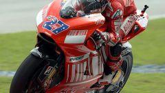 Gran Premio di Malesia - Immagine: 16