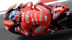 Gran Premio di Malesia - Immagine: 17
