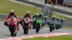 Gran Premio di Malesia - Immagine: 18