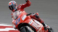 Gran Premio di Malesia - Immagine: 19