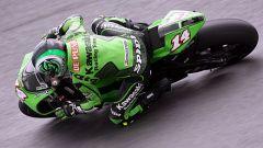 Gran Premio di Malesia - Immagine: 21