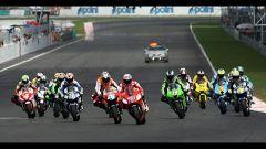 Gran Premio di Malesia - Immagine: 22