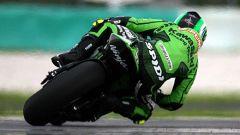 Gran Premio di Malesia - Immagine: 23
