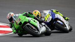 Gran Premio di Malesia - Immagine: 24