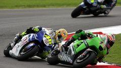 Gran Premio di Malesia - Immagine: 25