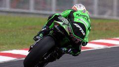 Gran Premio di Malesia - Immagine: 26