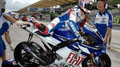 Gran Premio di Malesia - Immagine: 27