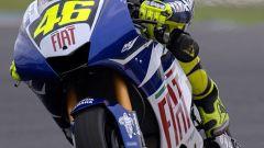 Gran Premio di Malesia - Immagine: 29