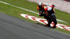 Gran Premio di Malesia - Immagine: 30