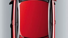 Audi Metroproject Quattro: è la nuova A1? - Immagine: 8