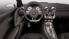 Audi Metroproject Quattro: è la nuova A1? - Immagine: 17