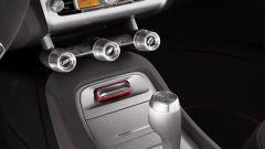 Audi Metroproject Quattro: è la nuova A1? - Immagine: 18