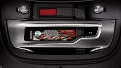Audi Metroproject Quattro: è la nuova A1? - Immagine: 20