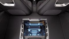 Audi Metroproject Quattro: è la nuova A1? - Immagine: 21