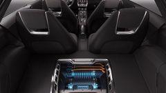 Audi Metroproject Quattro: è la nuova A1? - Immagine: 22