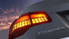 Citroën C5 2008 - Immagine: 17