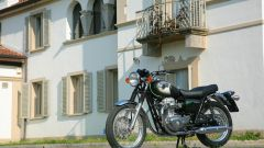 Immagine 12: Kawasaki W800