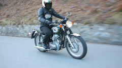 Immagine 11: Kawasaki W800