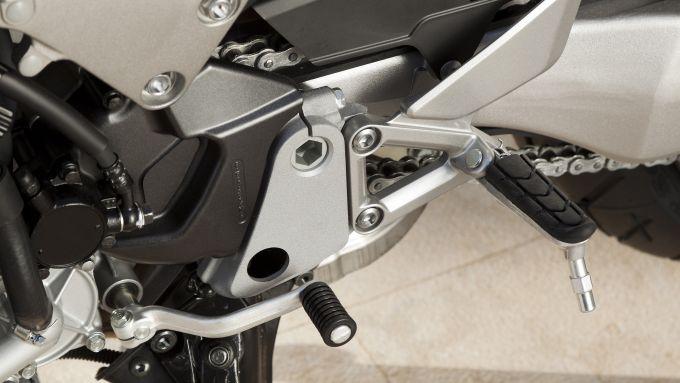 Immagine 38: Honda Crossrunner