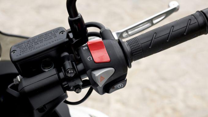 Immagine 34: Honda Crossrunner
