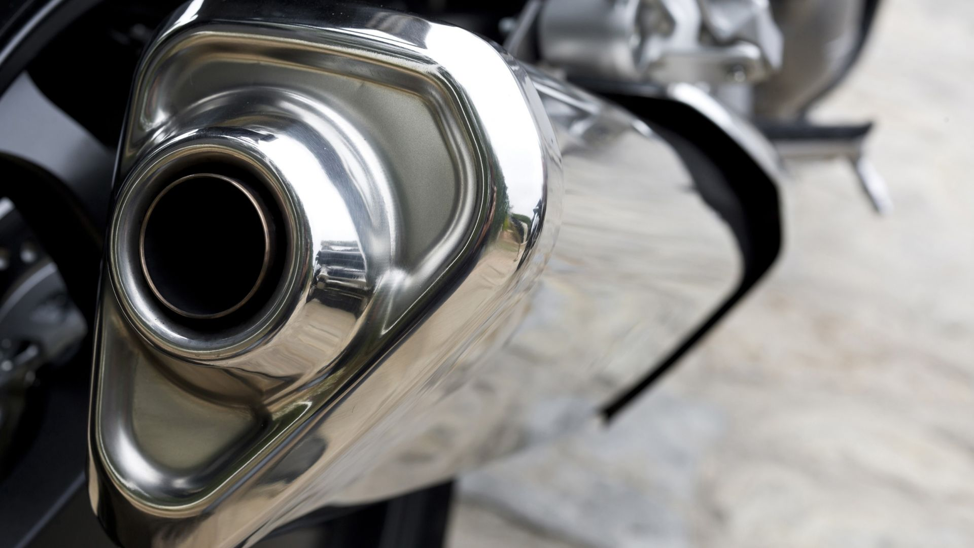 Immagine 32: Honda Crossrunner