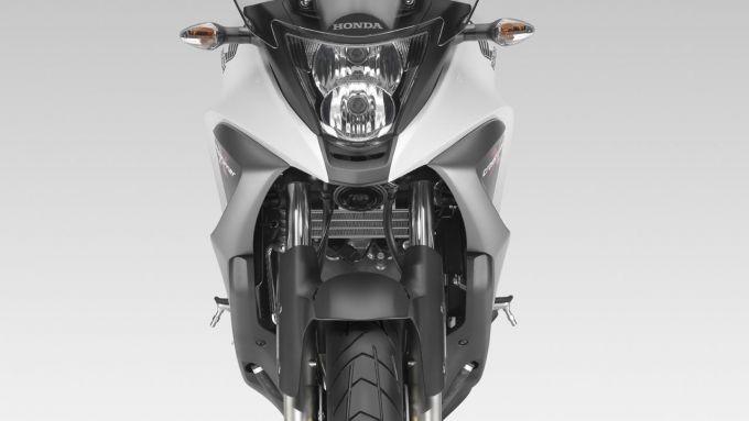 Immagine 44: Honda Crossrunner