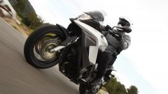 Immagine 14: Honda Crossrunner
