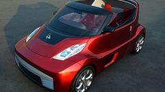 Nissan Round Box - Immagine: 3