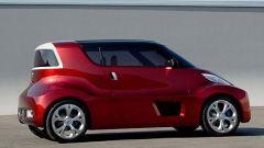 Nissan Round Box - Immagine: 4