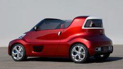 Nissan Round Box - Immagine: 9