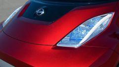 Nissan Round Box - Immagine: 12