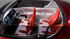 Nissan Round Box - Immagine: 14