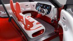 Nissan Round Box - Immagine: 15