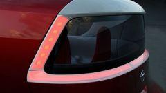 Nissan Round Box - Immagine: 18
