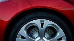 Nissan Round Box - Immagine: 20