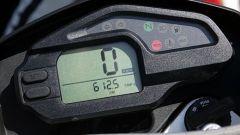 BMW G 650 Xmoto - Immagine: 11