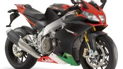Immagine 42: Al Mugello con le 1000 Superbike 2011