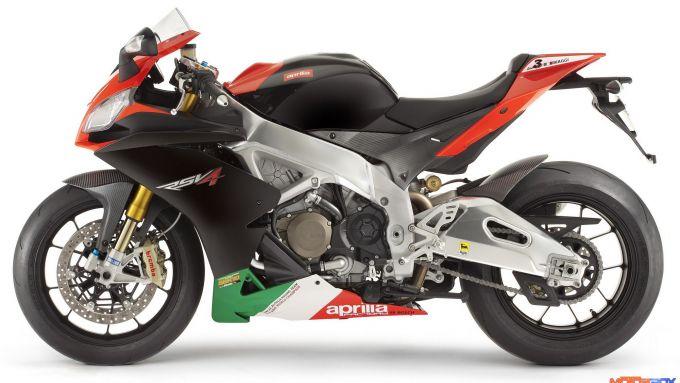 Immagine 57: Al Mugello con le 1000 Superbike 2011