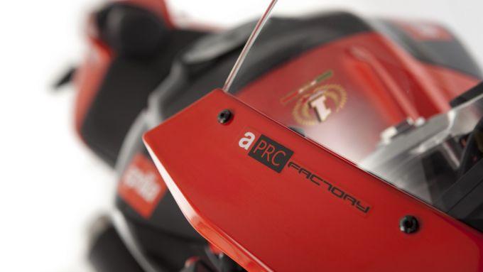 Immagine 62: Al Mugello con le 1000 Superbike 2011