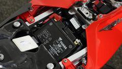 Immagine 43: Al Mugello con le 1000 Superbike 2011