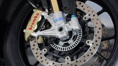 Immagine 47: Al Mugello con le 1000 Superbike 2011