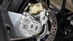 Immagine 48: Al Mugello con le 1000 Superbike 2011