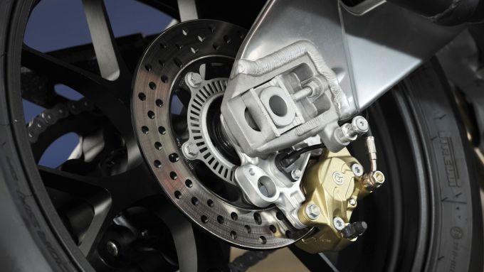Immagine 49: Al Mugello con le 1000 Superbike 2011