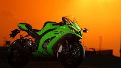 Immagine 80: Al Mugello con le 1000 Superbike 2011
