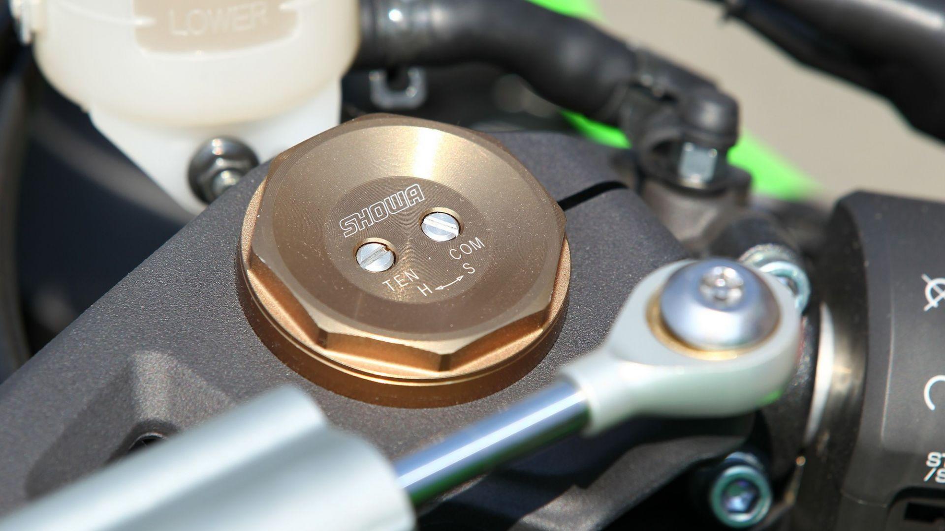 Immagine 84: Al Mugello con le 1000 Superbike 2011