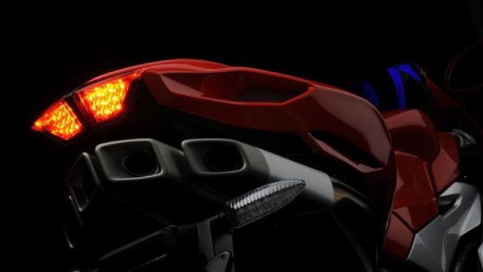 Immagine 96: Al Mugello con le 1000 Superbike 2011